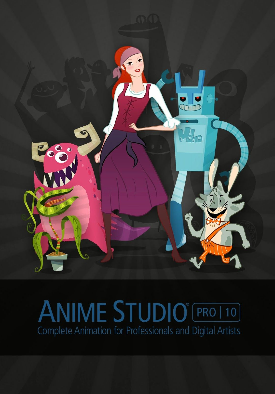 animations free downloads