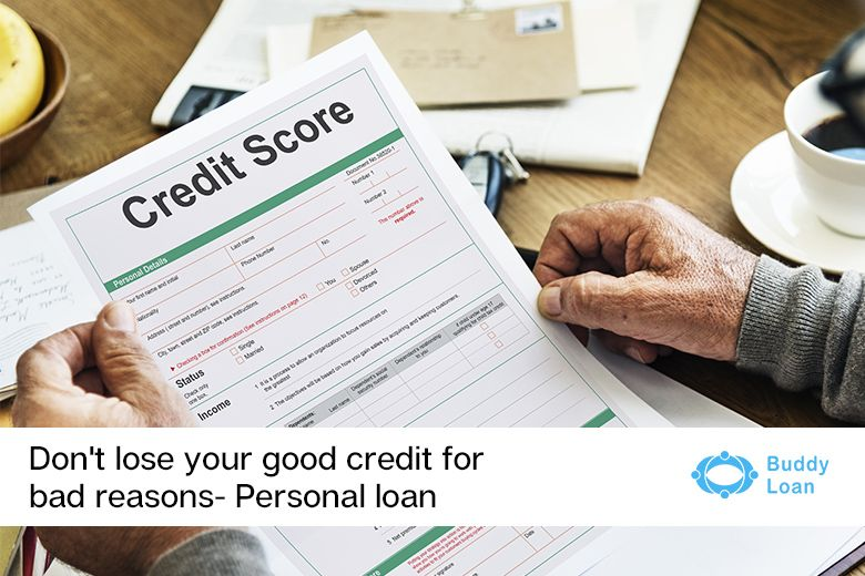How To Get A Personal Loan Easily With More Benefits In 2020 Personal Loans Personal Loans Online Low Interest Personal Loans