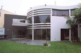Resultado de imagen para arquitectura brasileña casa con rocas