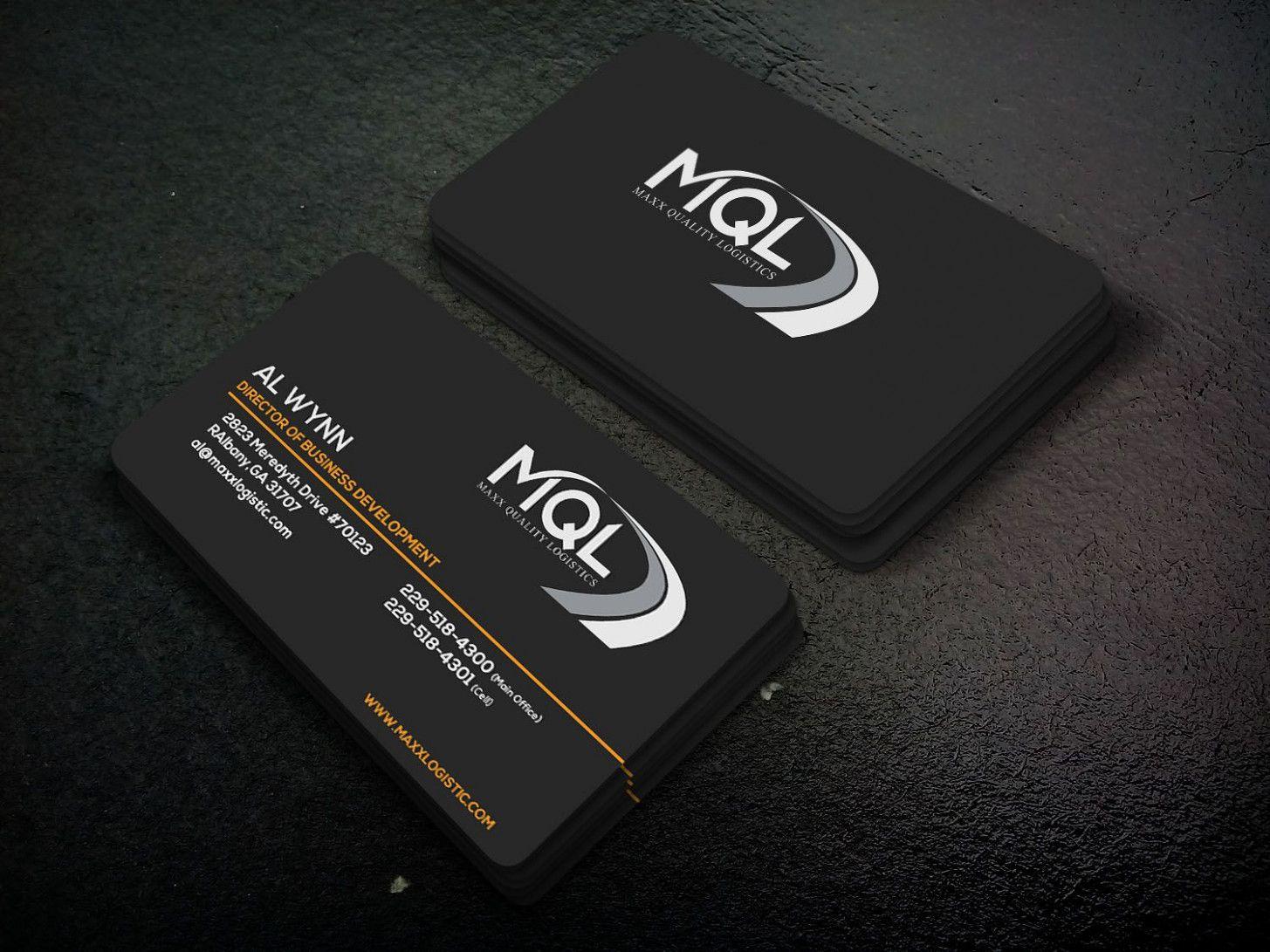 Online Business Card Maker Online Business Card Maker Online