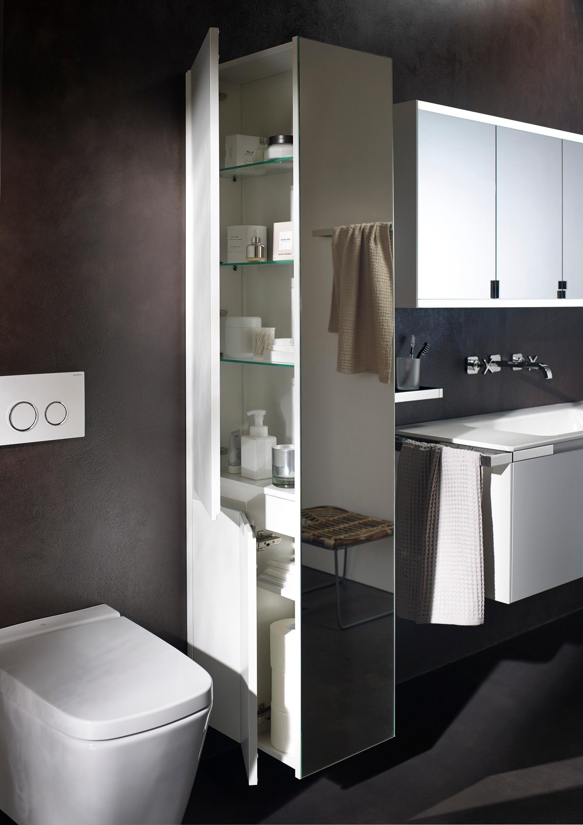 Billig Raumteiler Bad Raumteiler Bad Badezimmerideen
