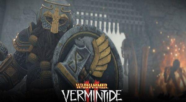 vermintide 2 download