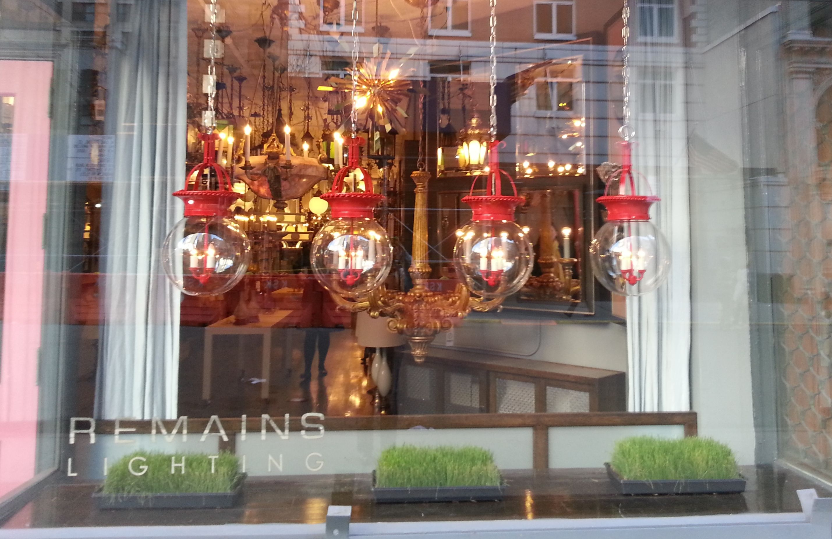 Pin On Antique Collection By Remains Lighting
