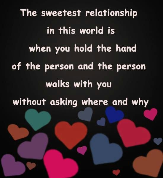 Pin by Naomi Negron on Lovely Lovely Love Funny dating