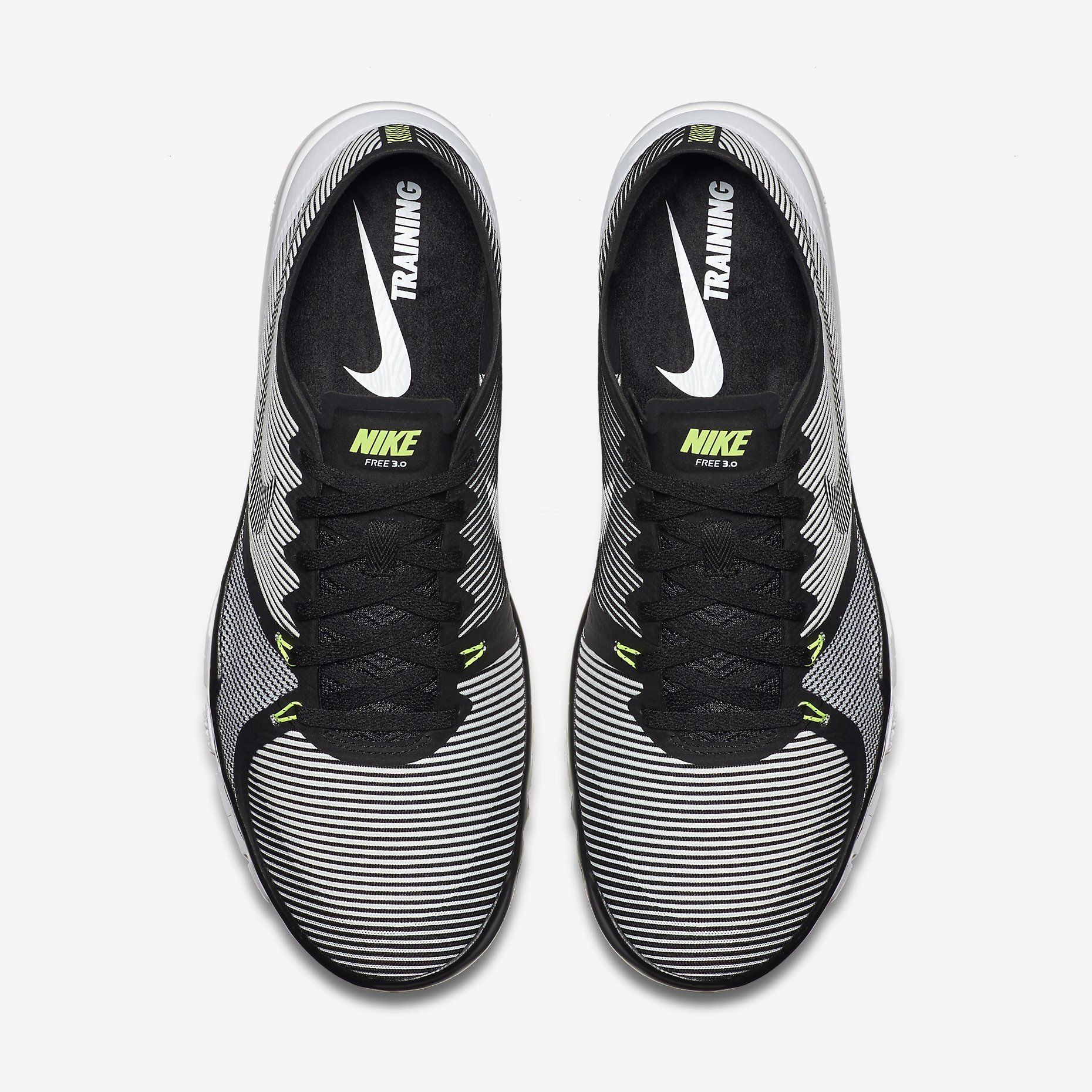 nike collaborations nike free classes