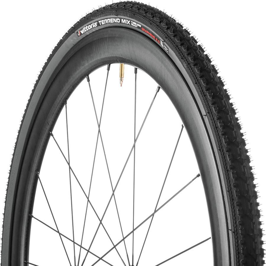 Vittoria Terreno Mix G2 0 Tire Tubeless Tubeless Tyre Tires