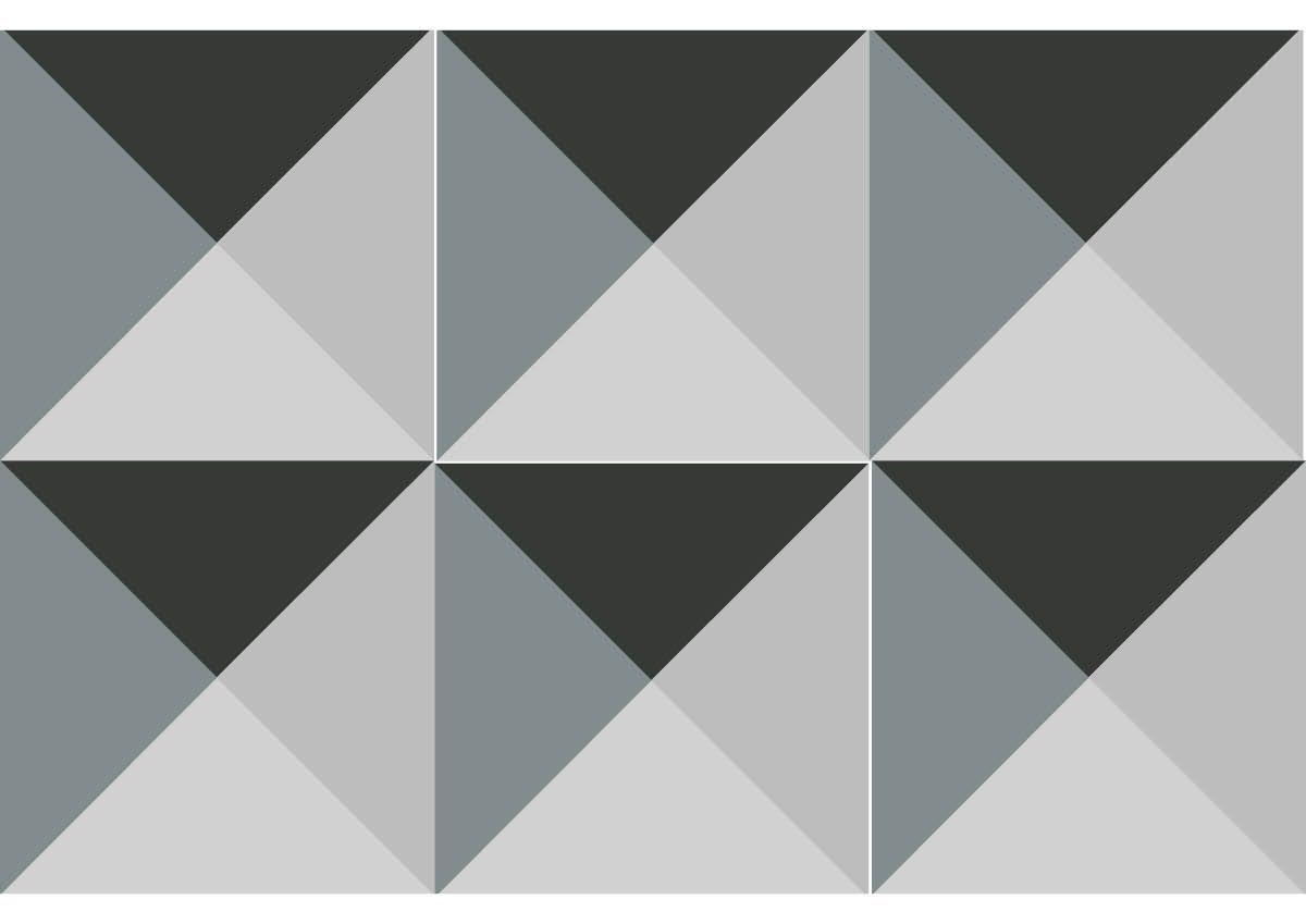 V2 215 Carreau Ciment G Om Trique Carrelage Pinterest