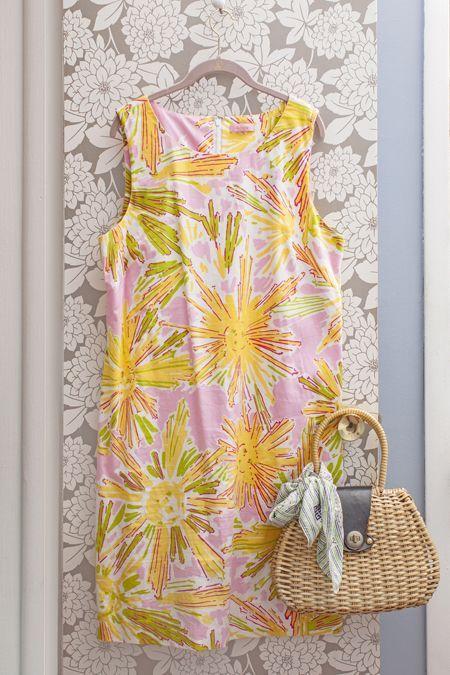 spring dress #cityloftsherwinwilliams spring dress #cityloftsherwinwilliams
