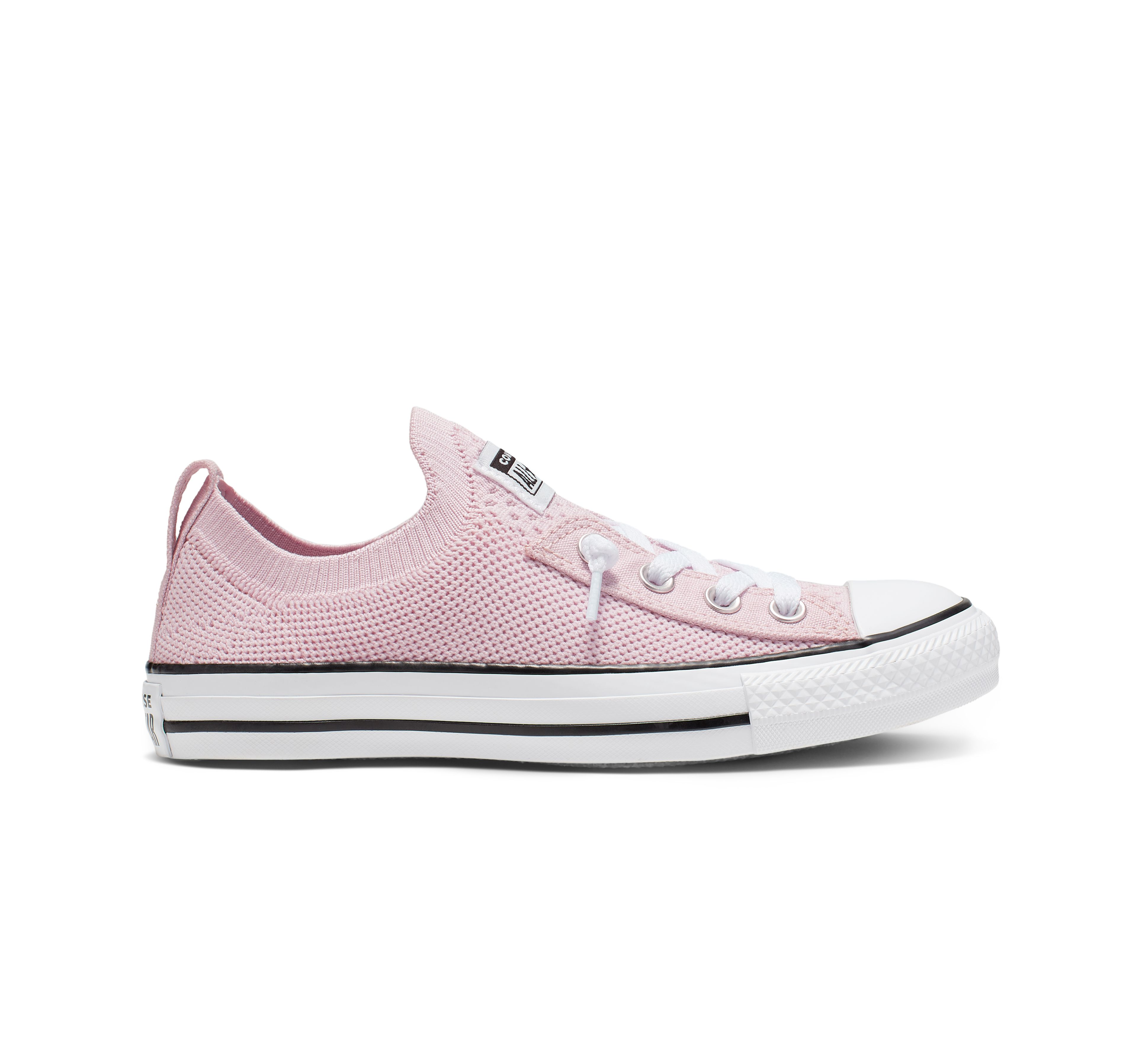 chuck taylor all star shoreline knit slip in 2019 products chuck