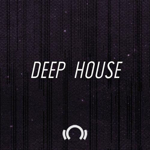 Beatport Closing Tracks: Deep House September 2016 (с ...