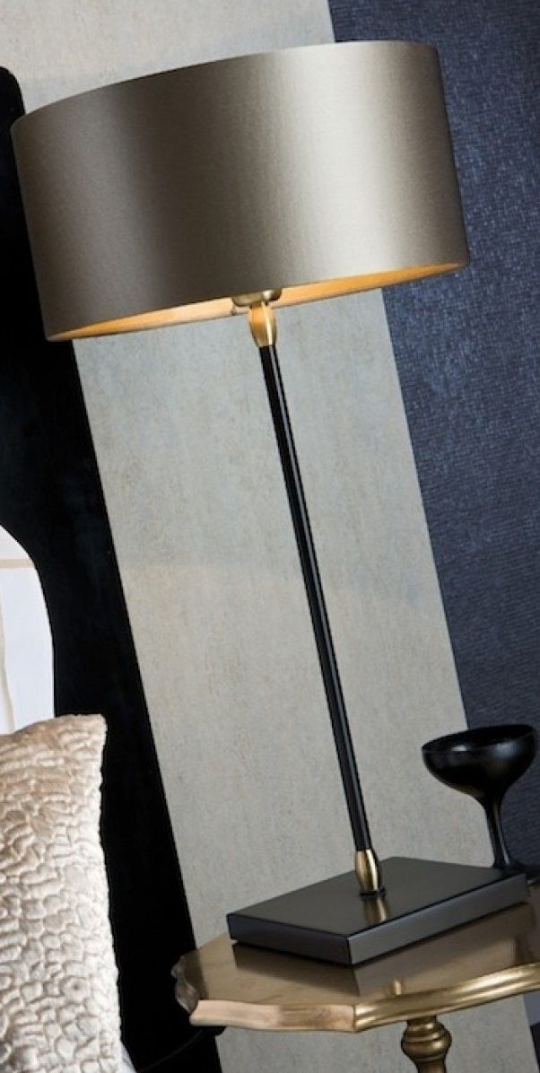 """tall"" tall table lamp, table lamps, modern table lamps ..."