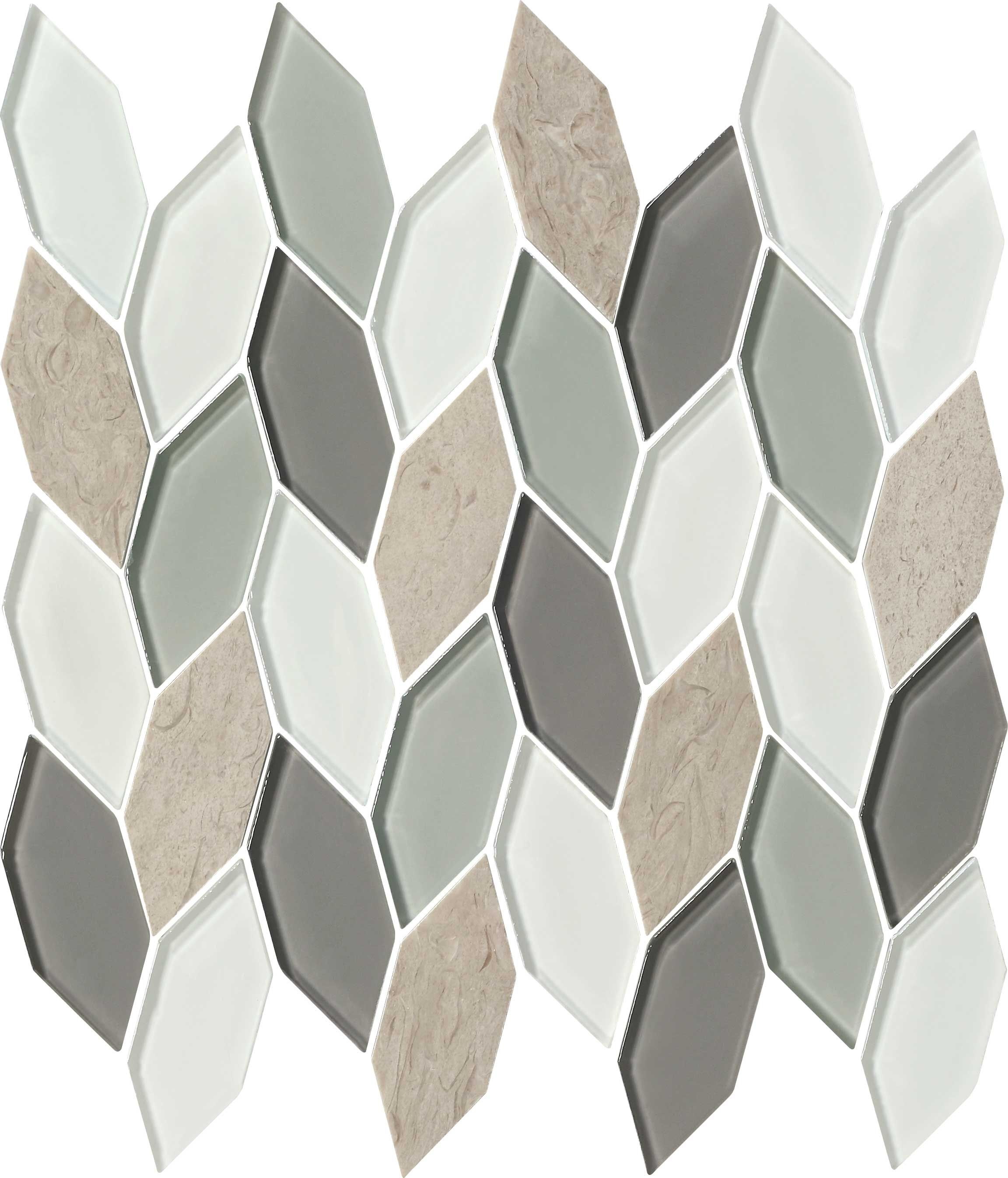 View our online category of kitchen backsplash glass tiles and ceramic kitchen tiles for backsplash