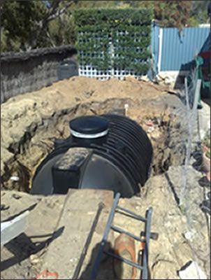 Homestead Wishlist Underground Water Tank For Rainwater Harvesting Rain Water Collection Rainwater Harvesting System Rainwater Harvesting