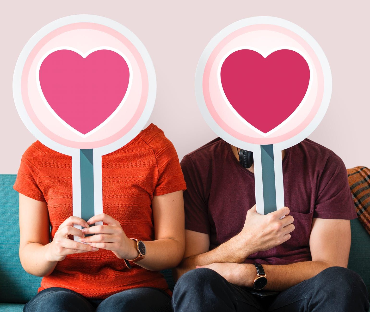 Free Dating Chat Mingling With Strangers Has Never Been Easier