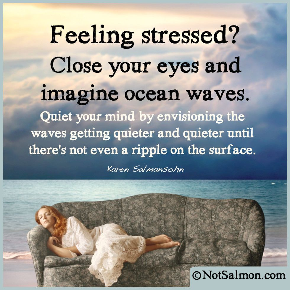 Stress Quote 14 Quotes About Anxiety And Lowering Stress  Helpfull Posters