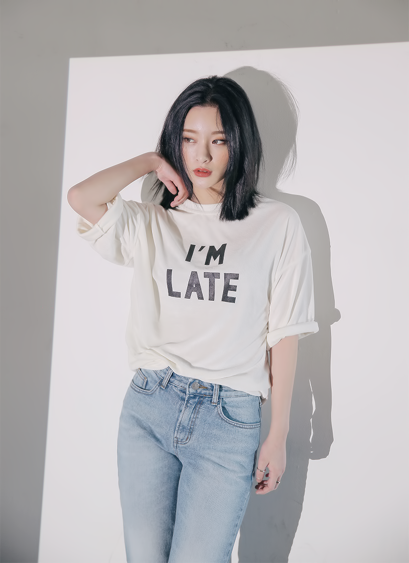 Modern Grunge Normcore Korean Fashion Fashion Ulzzang Fashion