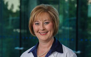 Valerie Gregory is an experienced nurse practitioner and