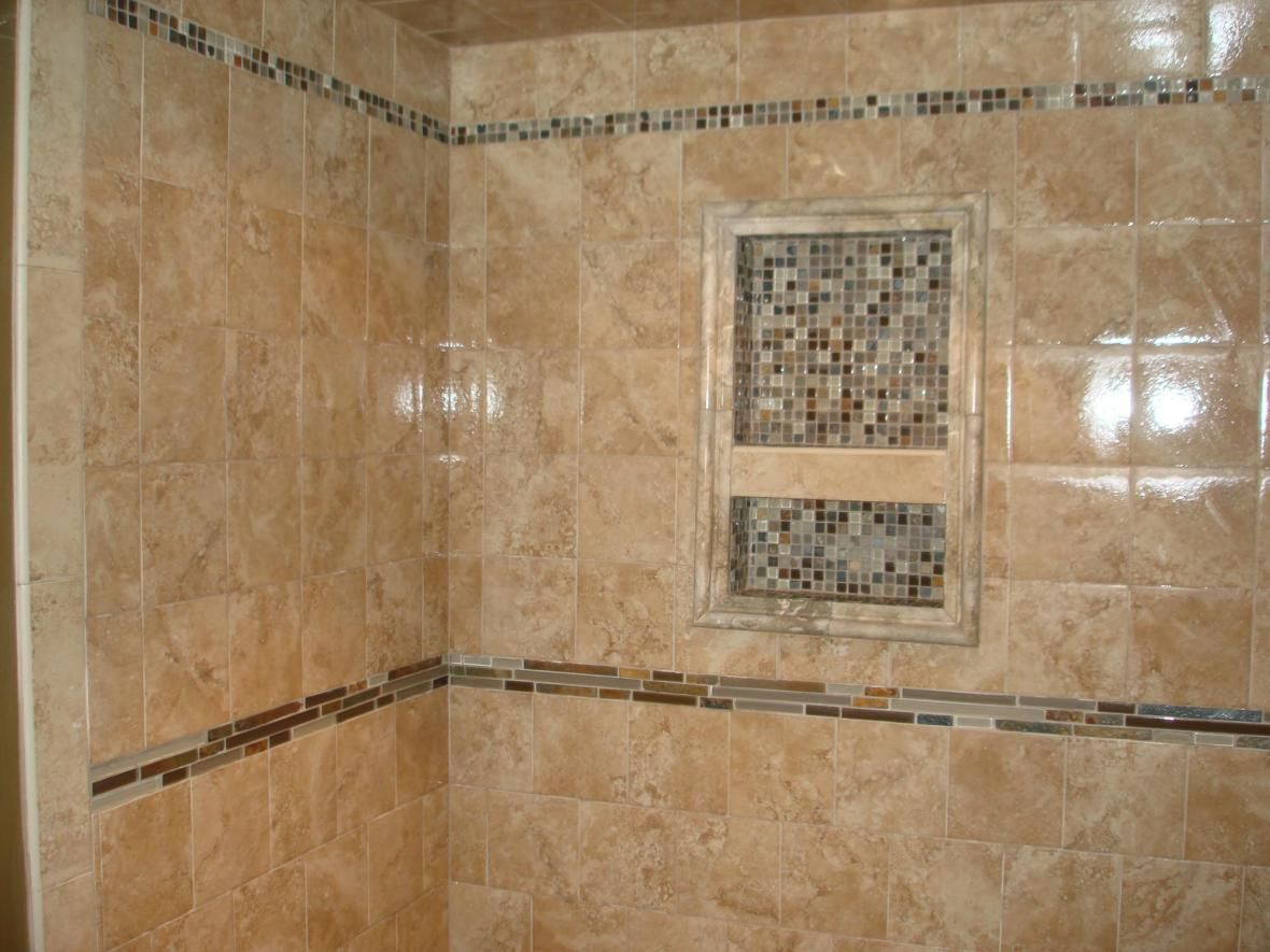 Tile Shower Pictures Ideas In Bathroom Designs Ideas Shower Tile