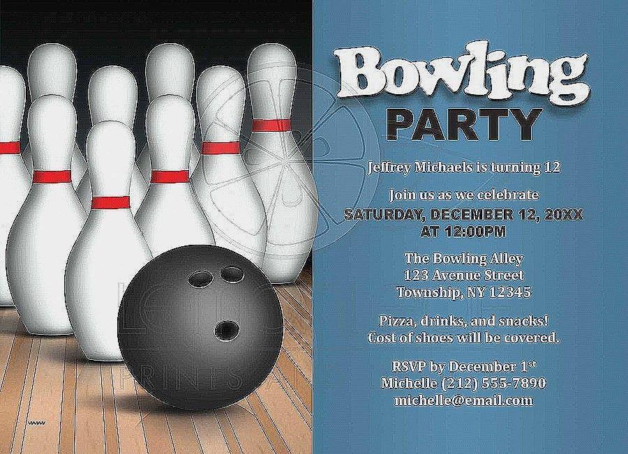 Photo of Vorlage Einladung Kindergeburtstag Bowling Lovely Vorlage Einladung Kindergeburt…