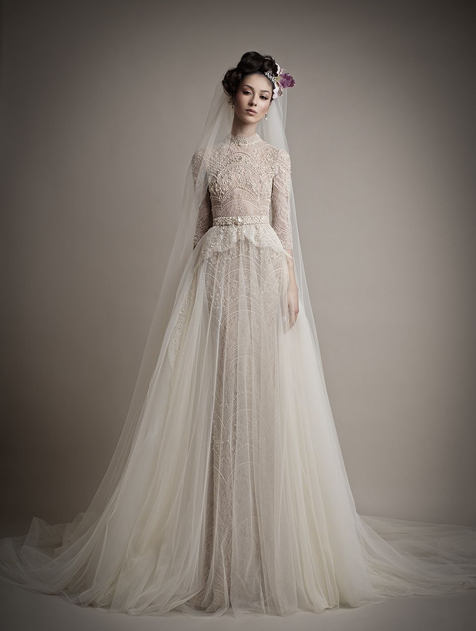 Pin by pia skalshøi on brudekjoler pinterest dress collection
