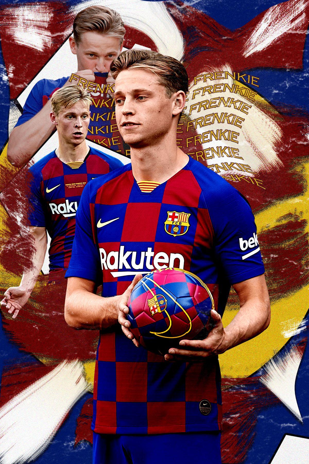 Digital Art Photo Manipulation BVB Football Wallpaper Di