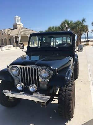 Ebay 1983 Jeep Cj 1983 Jeep Cj7 Jeep Jeeplife Jeep Cj Jeep