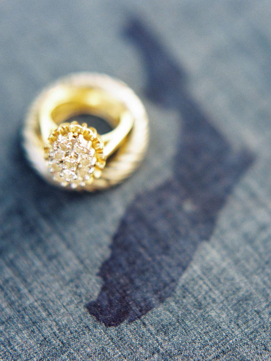 #rings  Photography: Ryan Ray Photography - ryanrayphoto.com  Read More: http://stylemepretty.com/2013/08/26/florida-wedding-from-ryan-ray-photography/