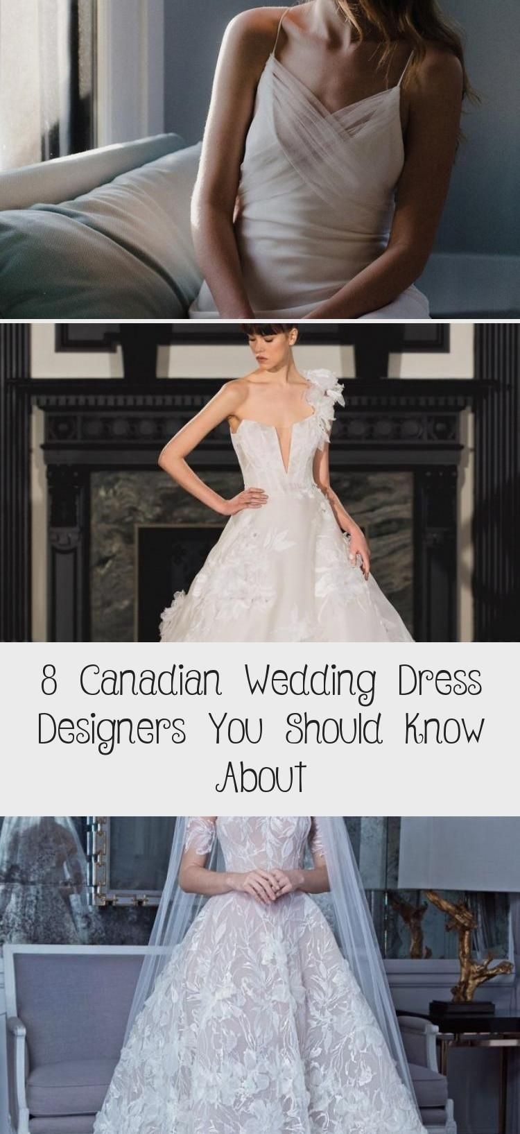 8 Canadian Wedding Dress Designers You Should Know About Romantic And Vintage Inspired Flutter Sleeve L Designer Wedding Dresses Dreamy Gowns Wedding Dresses,Black Dress For Winter Wedding