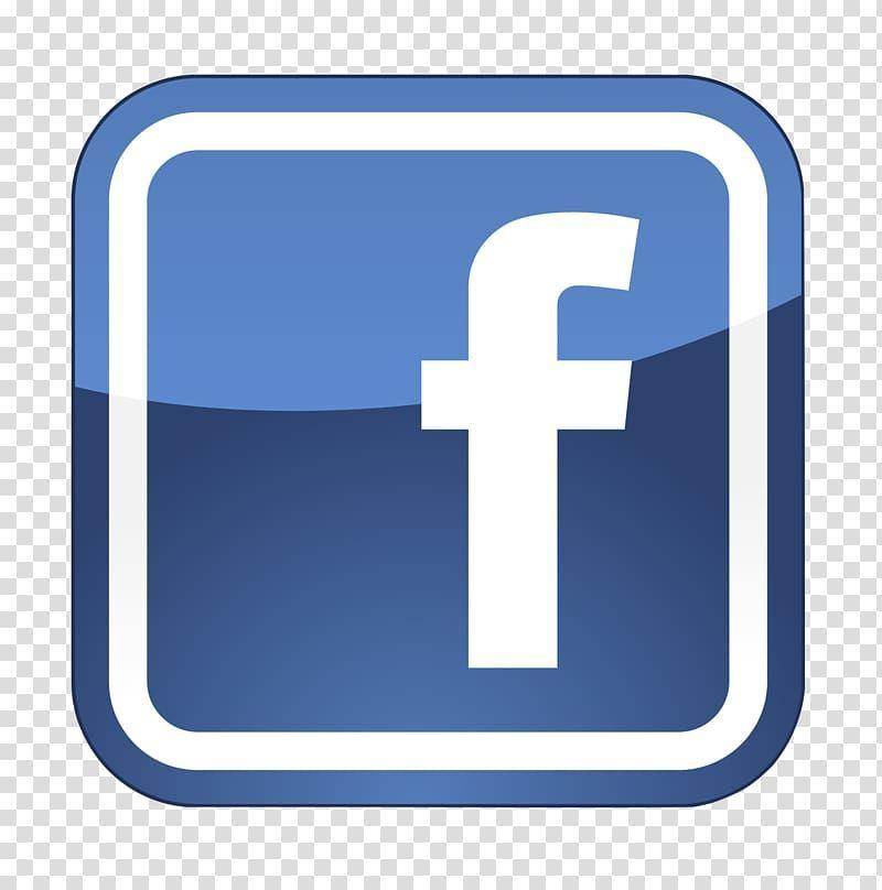 Pin On Social Media Solutions