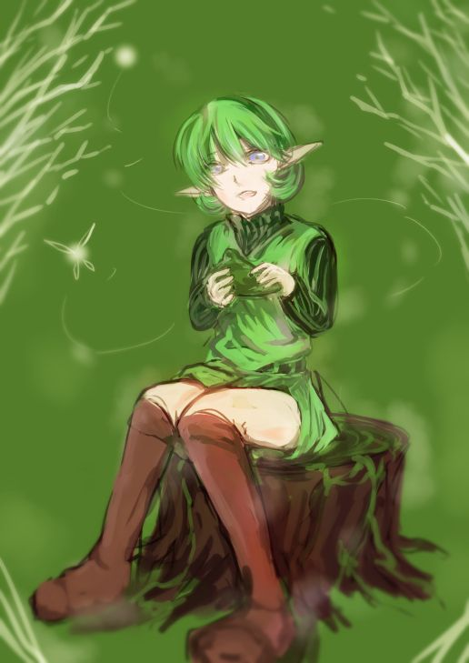 the legend of zelda ocarina of time saria a e a e c a a a a 2