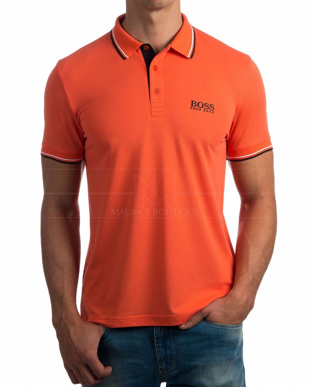 6d3de297 www.mauriceboutique.com Hugo Boss, Athleisure, Polo Shirt, Male Clothing,