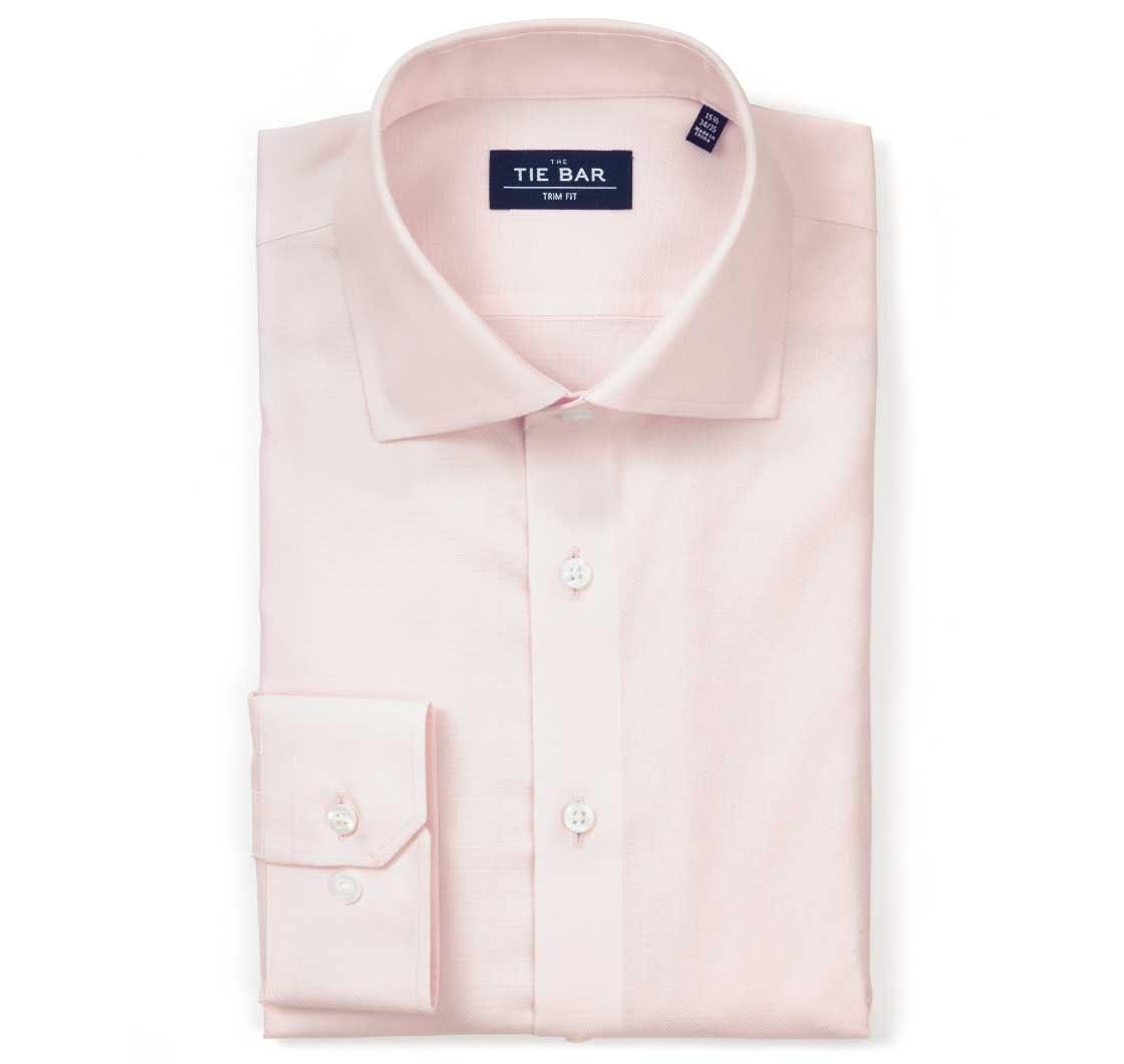 33+ Light pink dress shirt information