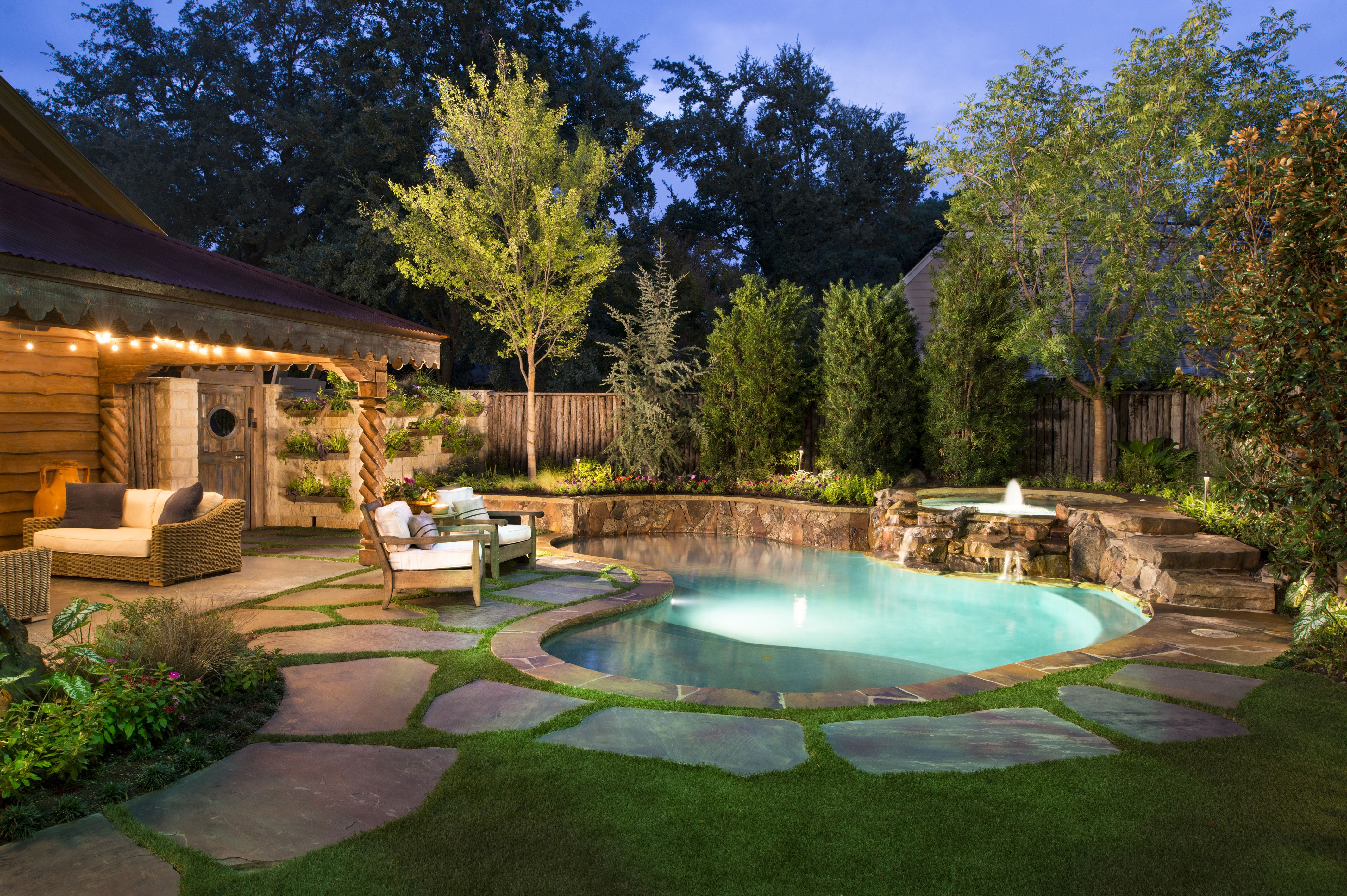950da57afa52563198f58616a48c6a65 Top Result 50 Awesome Cost Of Outdoor Fireplace Picture 2018 Zat3