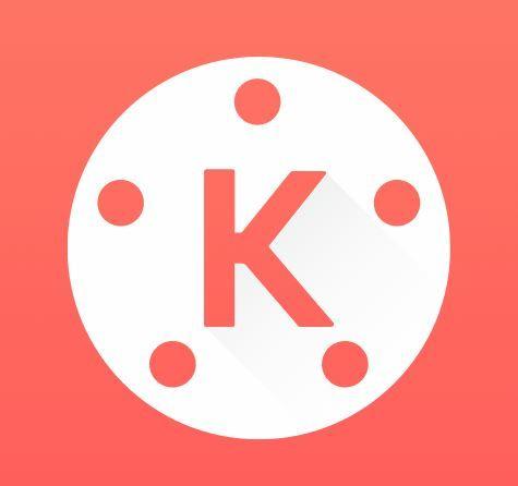 Kinemaster APK Download Without Watermark Kinemaster Pro