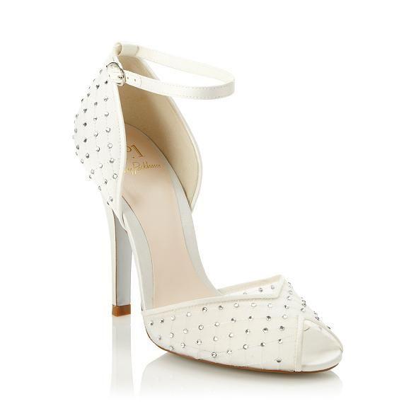 debenhams wedding shoes review 77fba d5bb5