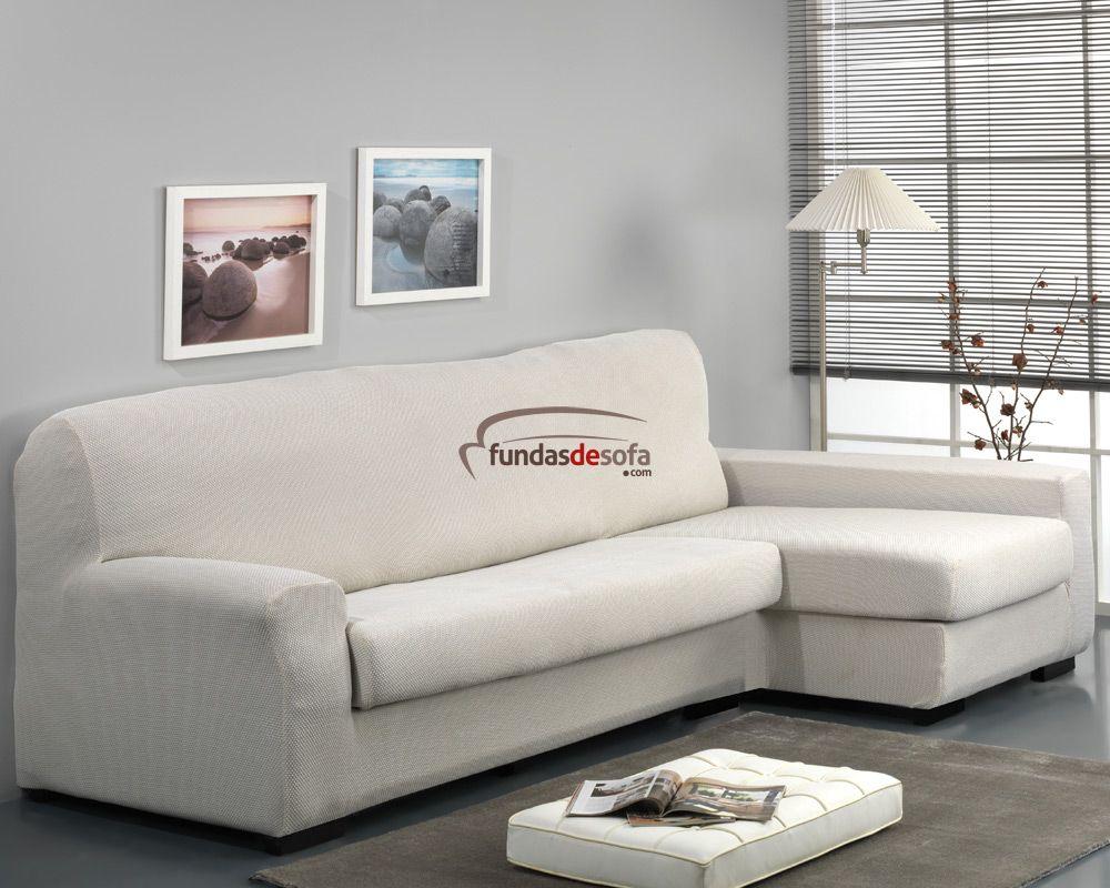 Aquitania Sofa Chaise Longue Largo on beds sofa, mattress sofa, divan sofa, art sofa, bench sofa, bookcase sofa, settee sofa, table sofa, bedroom sofa, futon sofa, glider sofa, pillow sofa, ottoman sofa, storage sofa, cushions sofa, couch sofa, recliner sofa, chair sofa, lounge sofa, fabric sofa,