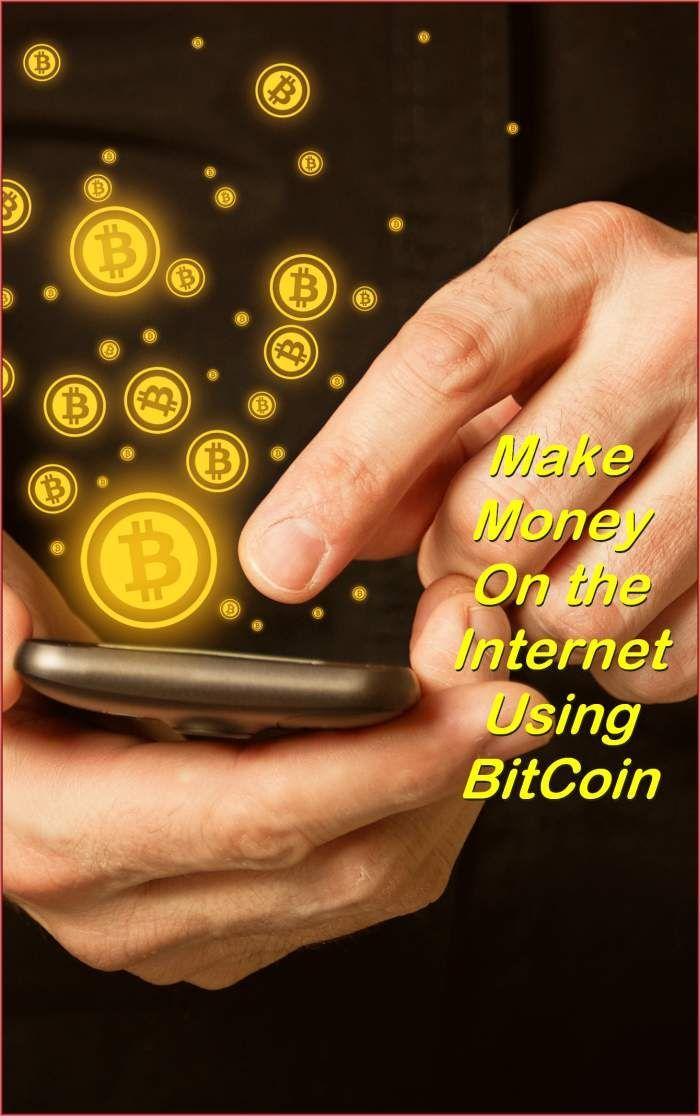 How to earn money cryptocurrency