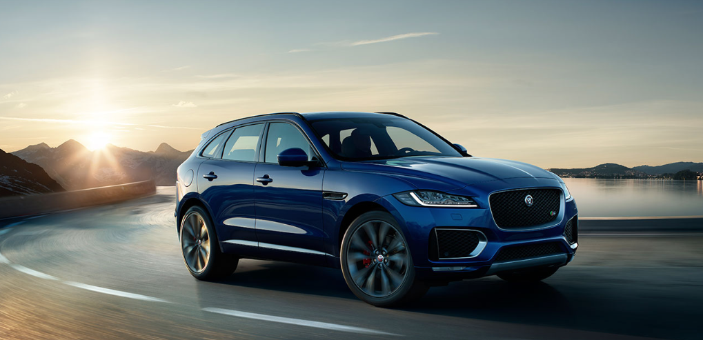 Lease A Jaguar F Pace First Edition With Our Simple Lease And Save Visit Www Pfsllc Com To Learn More Image Source Jaguarusa Com Suv Jaguar Jaguar Car