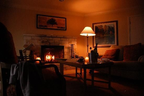 Simple Tips To Save Energy With Your Lighting Cozy Living Rooms