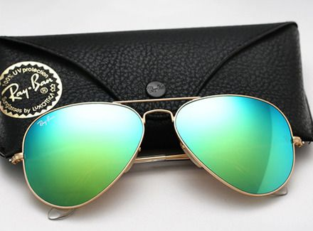 lentes ray ban originales baratos