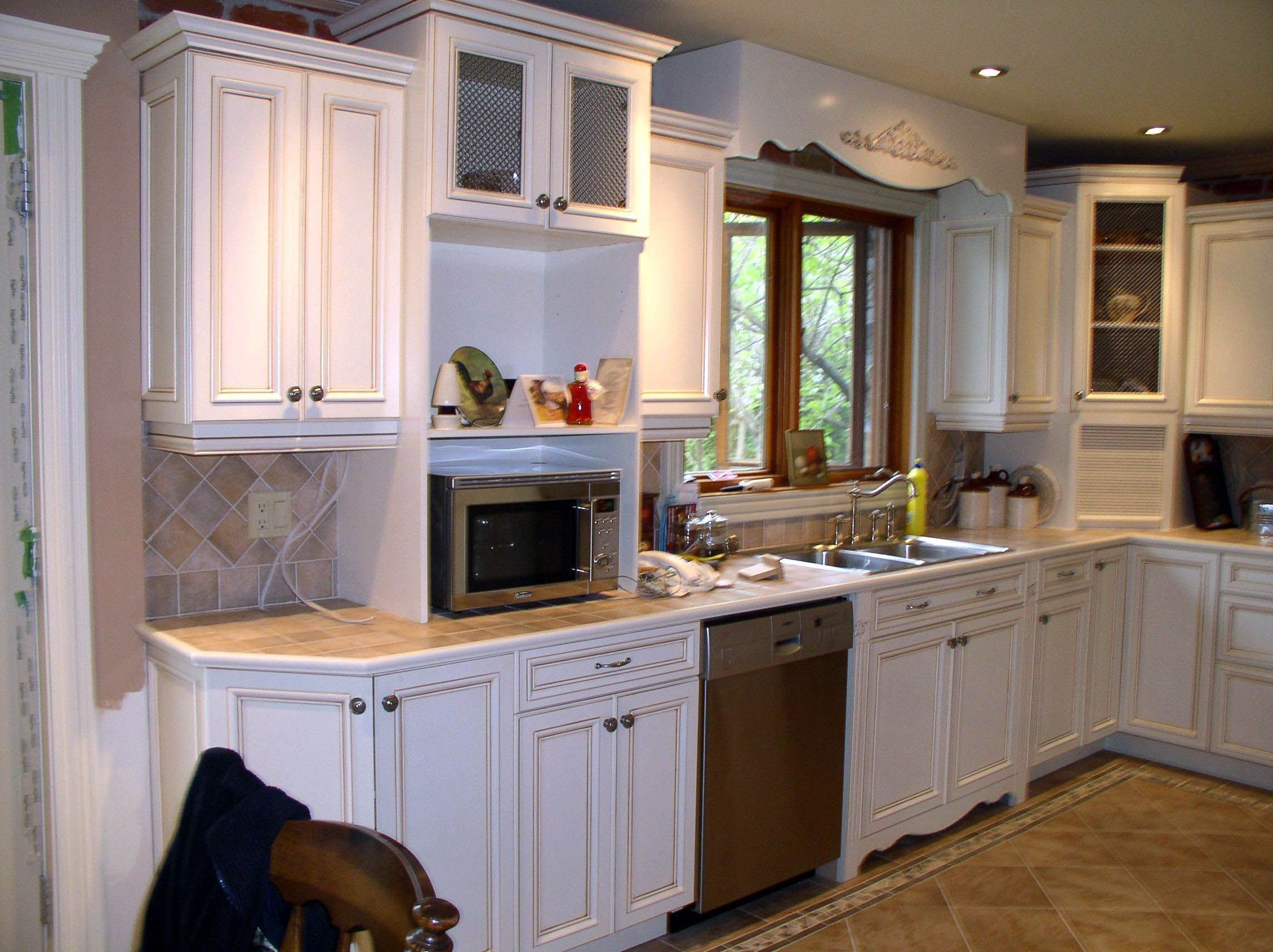 Best Kitchen Cabinet Refacing Fort Wayne One And Only Refacingkitchencabinets Thomasville Kitchen Cabinets Thomasville Kitchen Cabinets Best Kitchen Cabinets