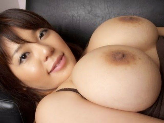 Teens With Large Tits Japanese 50