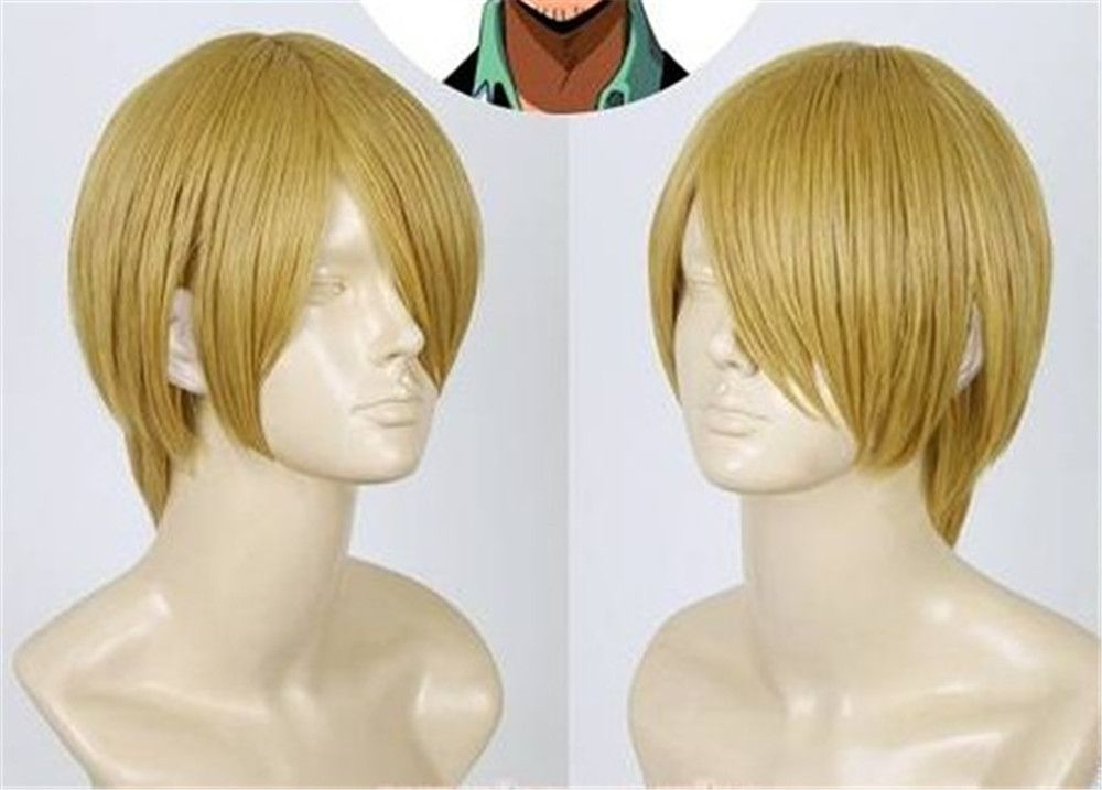 Short Hair Wigs Aliexpress