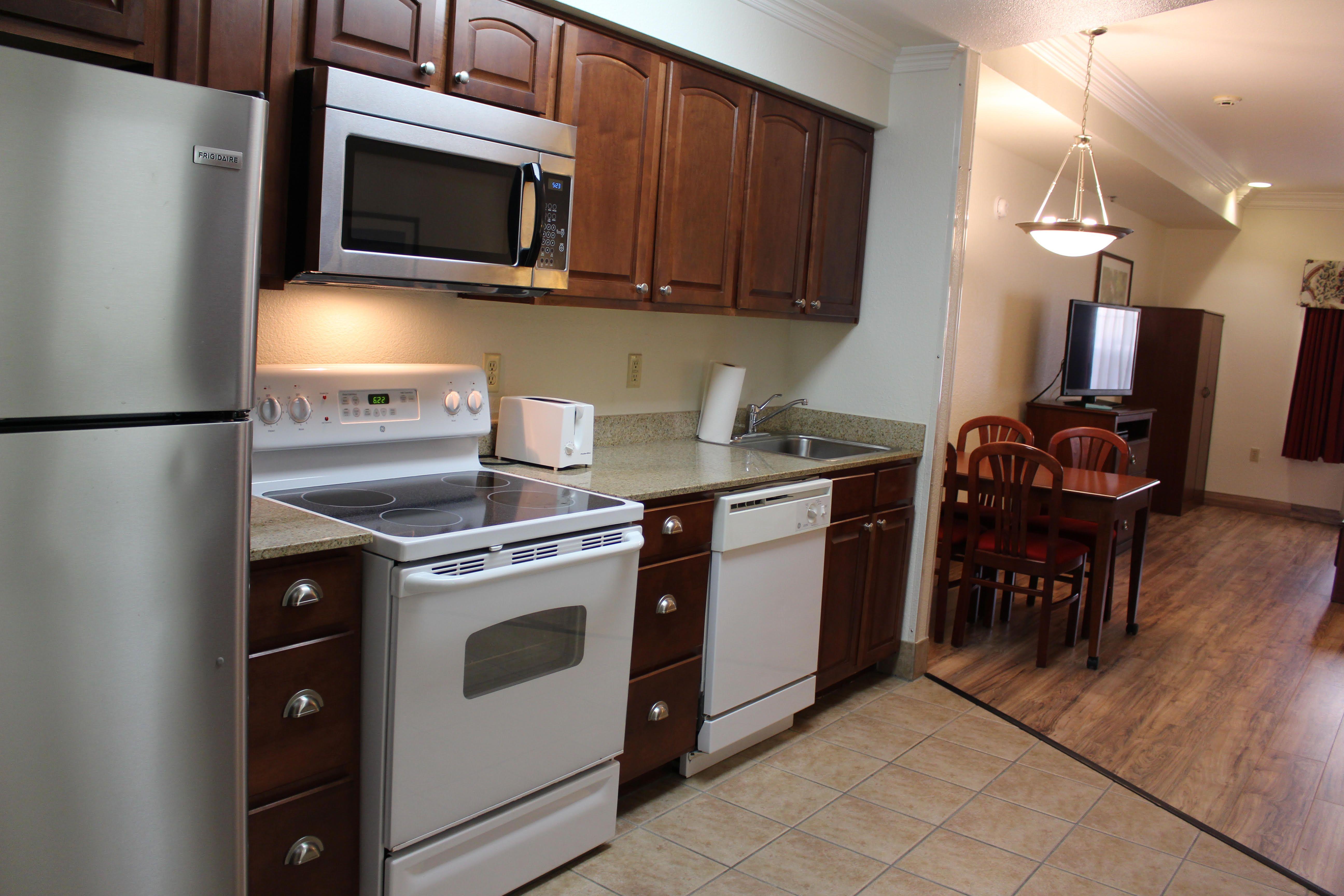 Stay at Apartment Near Atlantic City NJ is providing easy