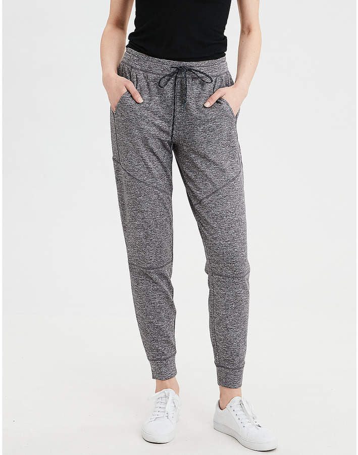 fdff756e7f9e90 American Eagle AE Jogger | Fitness fashion in 2019 | Joggers womens ...
