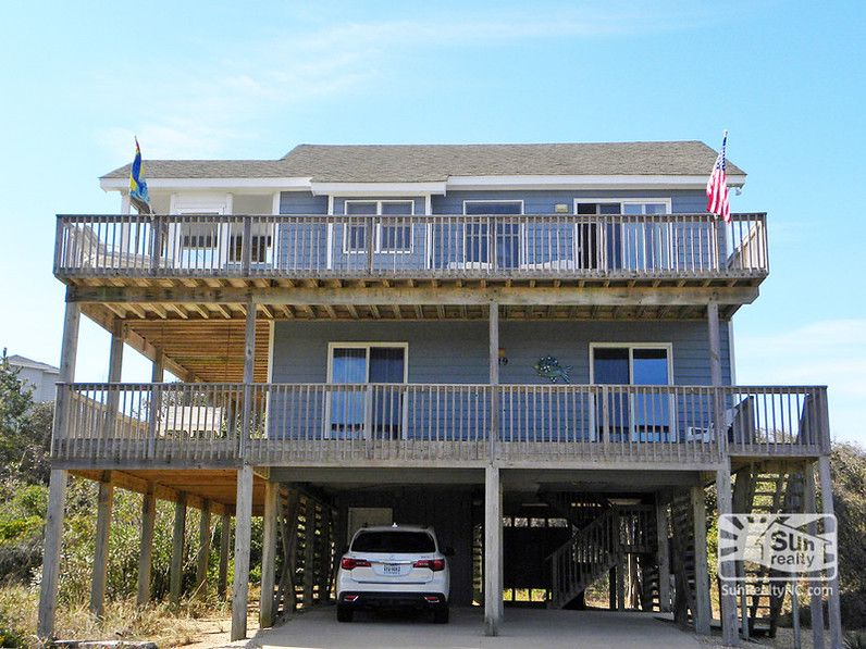 118 Outer Banks Vacation Rentals Outer Banks Vacation Rentals Outer Banks Vacation Obx Vacation