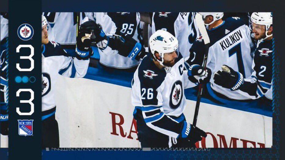 Josh Dudych, CGD on Hockey teams, Sports marketing, Hockey