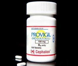 Buy real provigil online without prescription