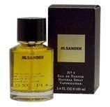Jil Sander No 4 For Women 5 0 Oz Exfoliating Shower Gel By Jil Sander 34 99 5 0 Oz Exfoliating Shower Gel Jil Luxury Fragrance Fragrance Floral Fragrance
