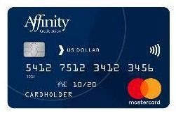 Affinity Credit Union Can Boast Of Low Interest Rate Credit Cards